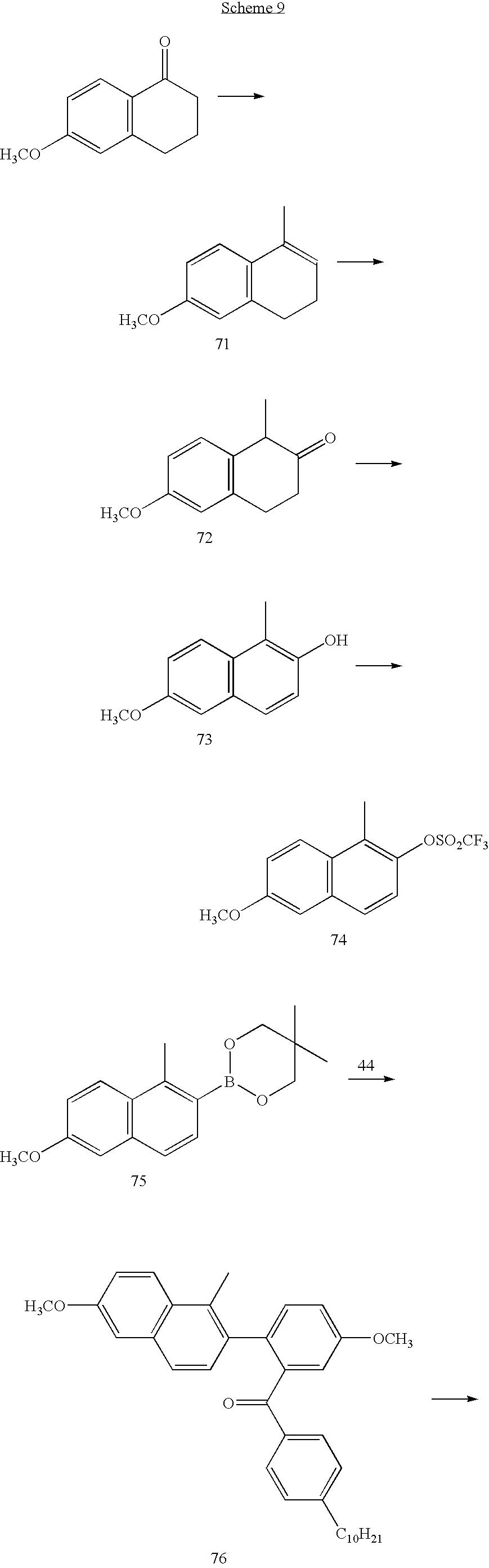 Figure US06849348-20050201-C00140