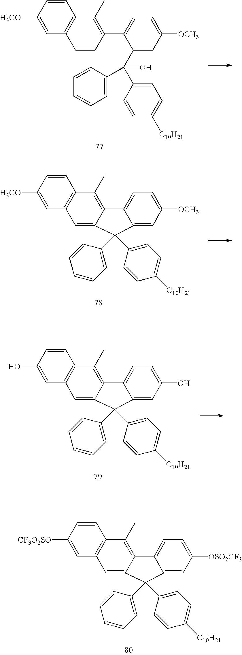 Figure US06849348-20050201-C00141