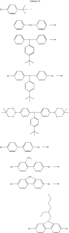 Figure US06849348-20050201-C00142