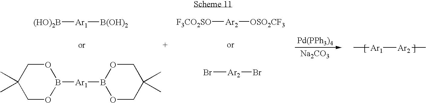 Figure US06849348-20050201-C00143