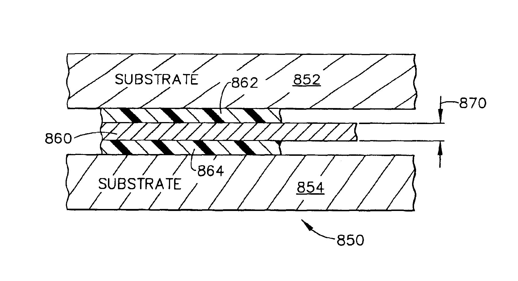 patent us6849837