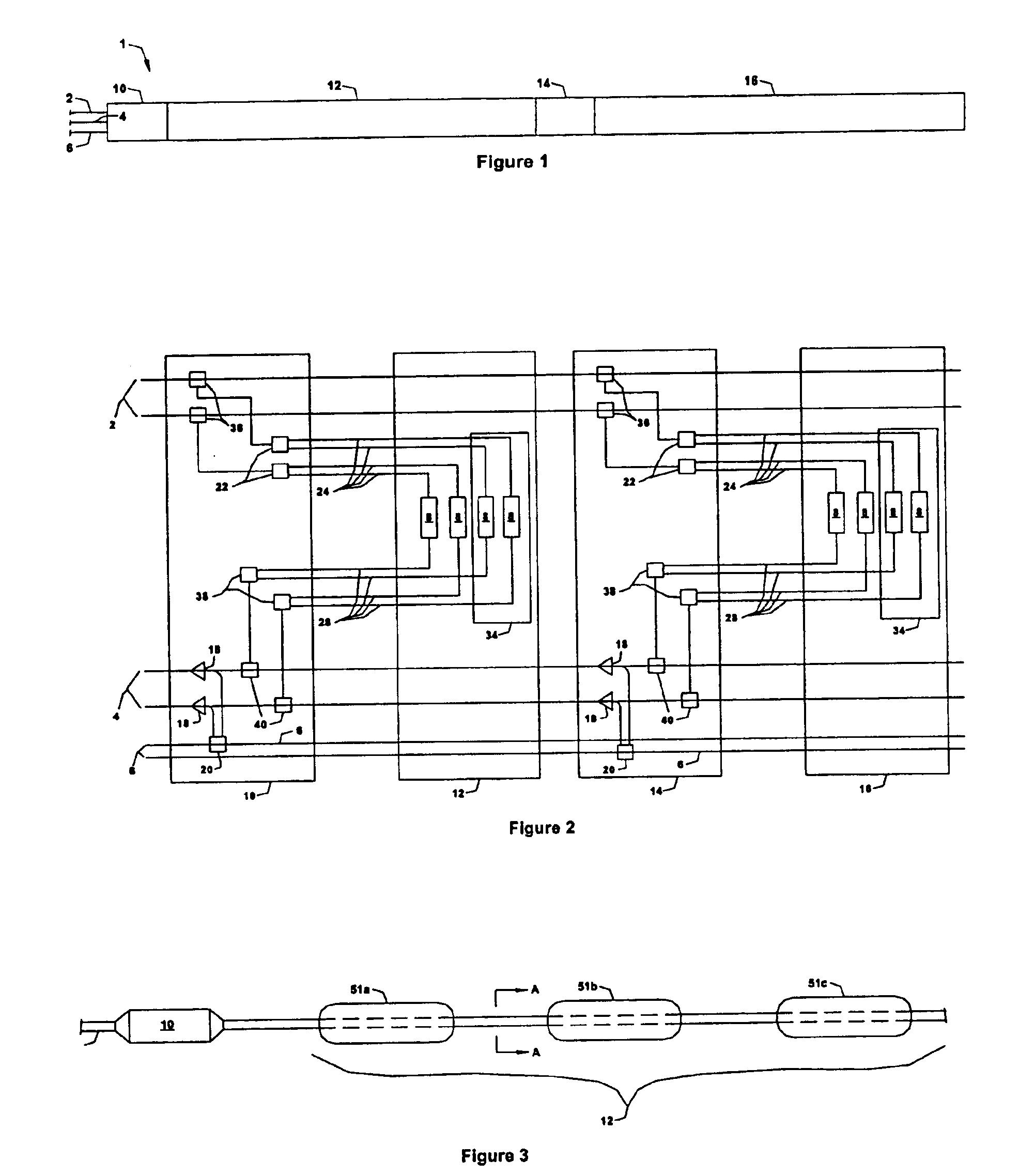 patent us6850461