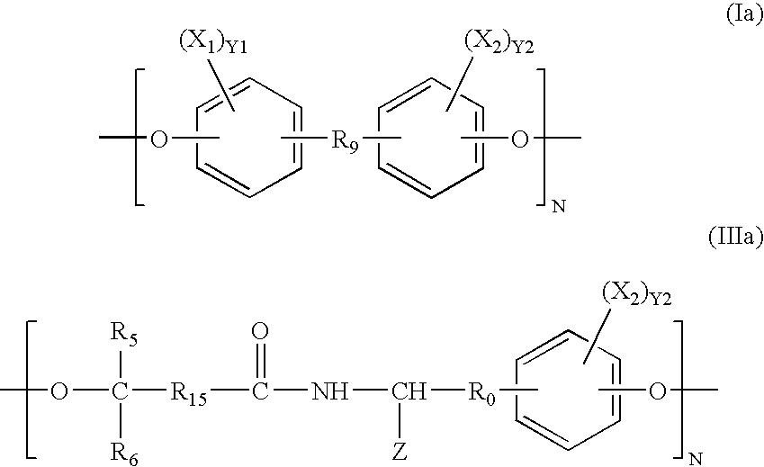 Figure US06852308-20050208-C00009