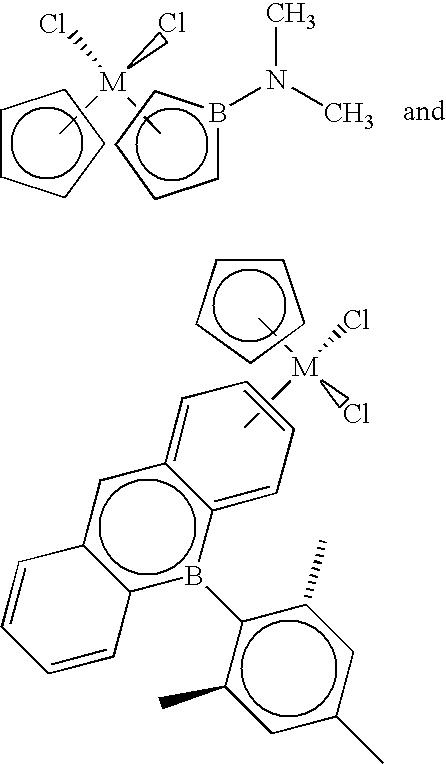 Figure US06852784-20050208-C00010