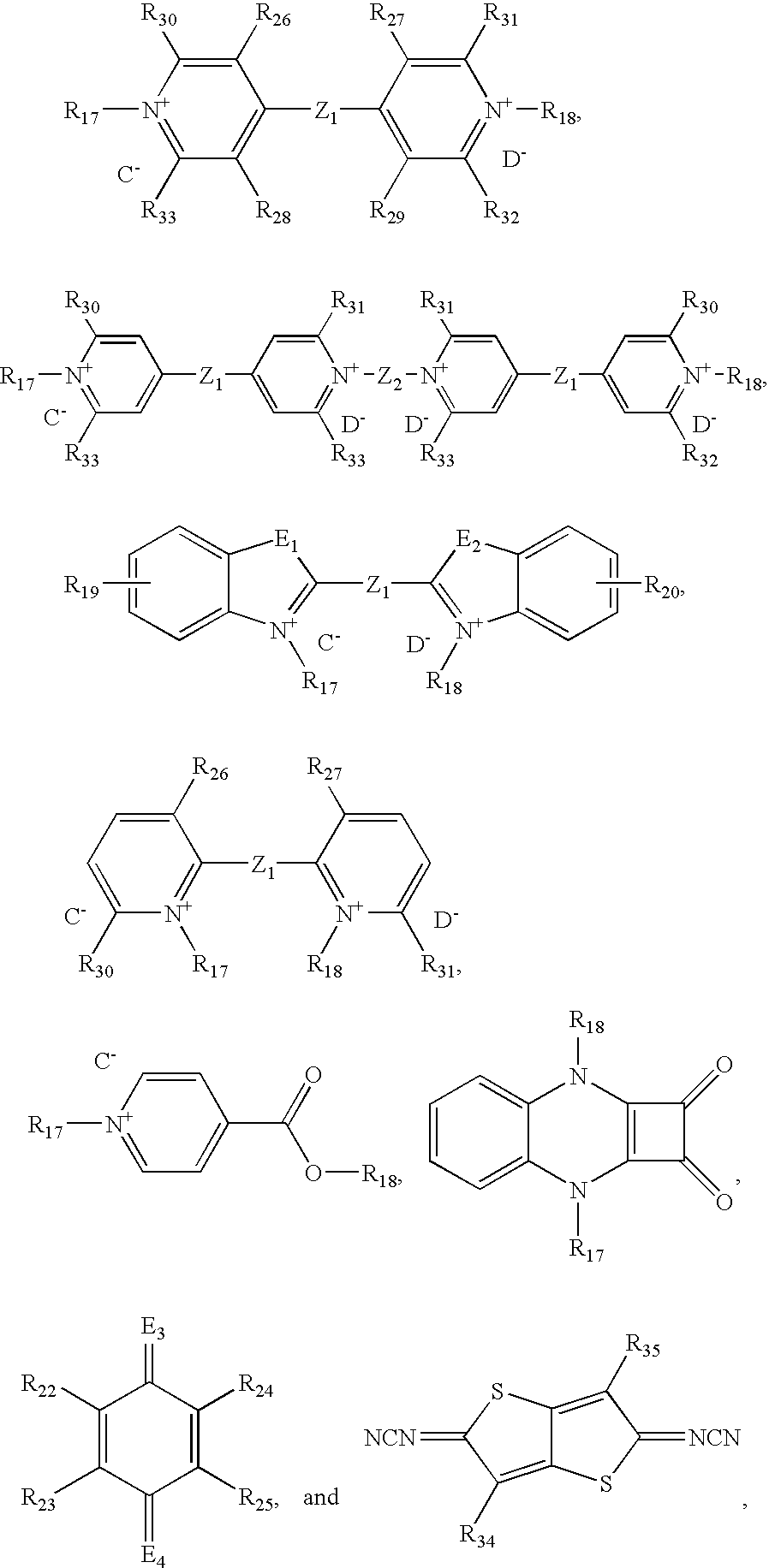 Figure US06853472-20050208-C00016