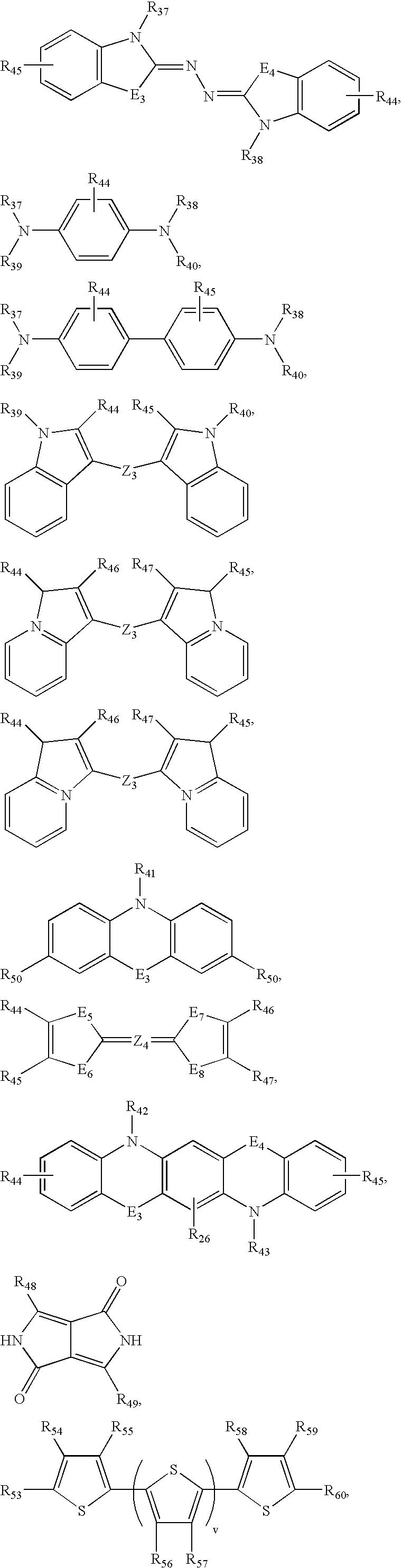 Figure US06853472-20050208-C00017