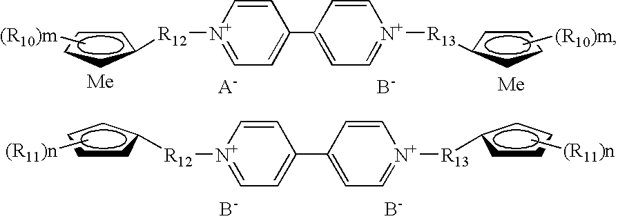 Figure US06853472-20050208-C00025