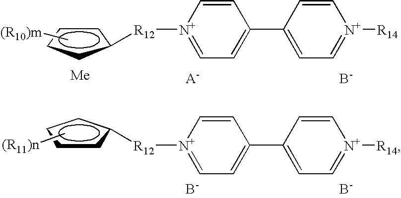 Figure US06853472-20050208-C00026