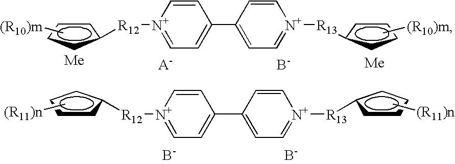 Figure US06853472-20050208-C00058