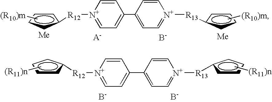 Figure US06853472-20050208-C00089