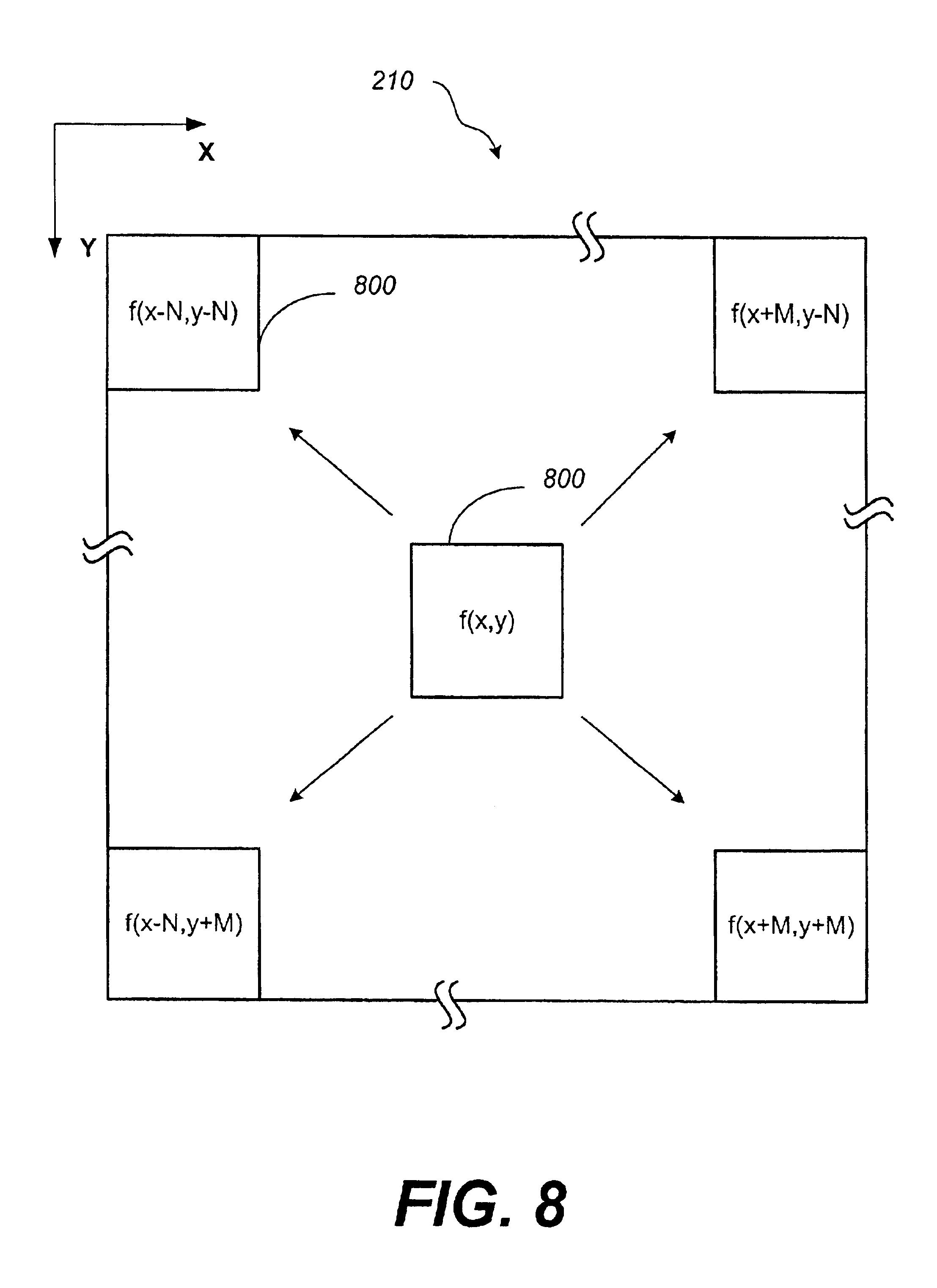 patent us6853744