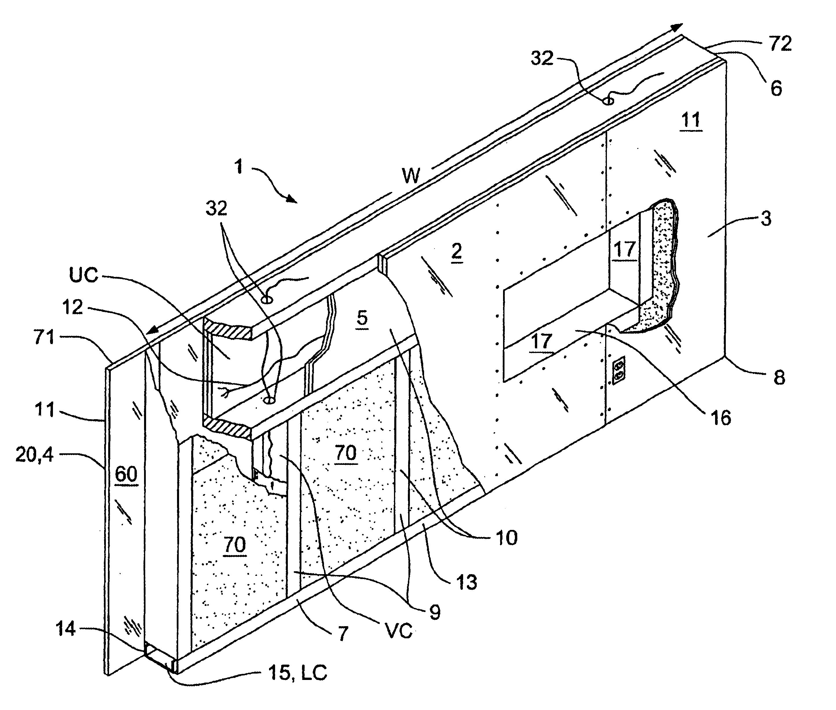 patent us6854230