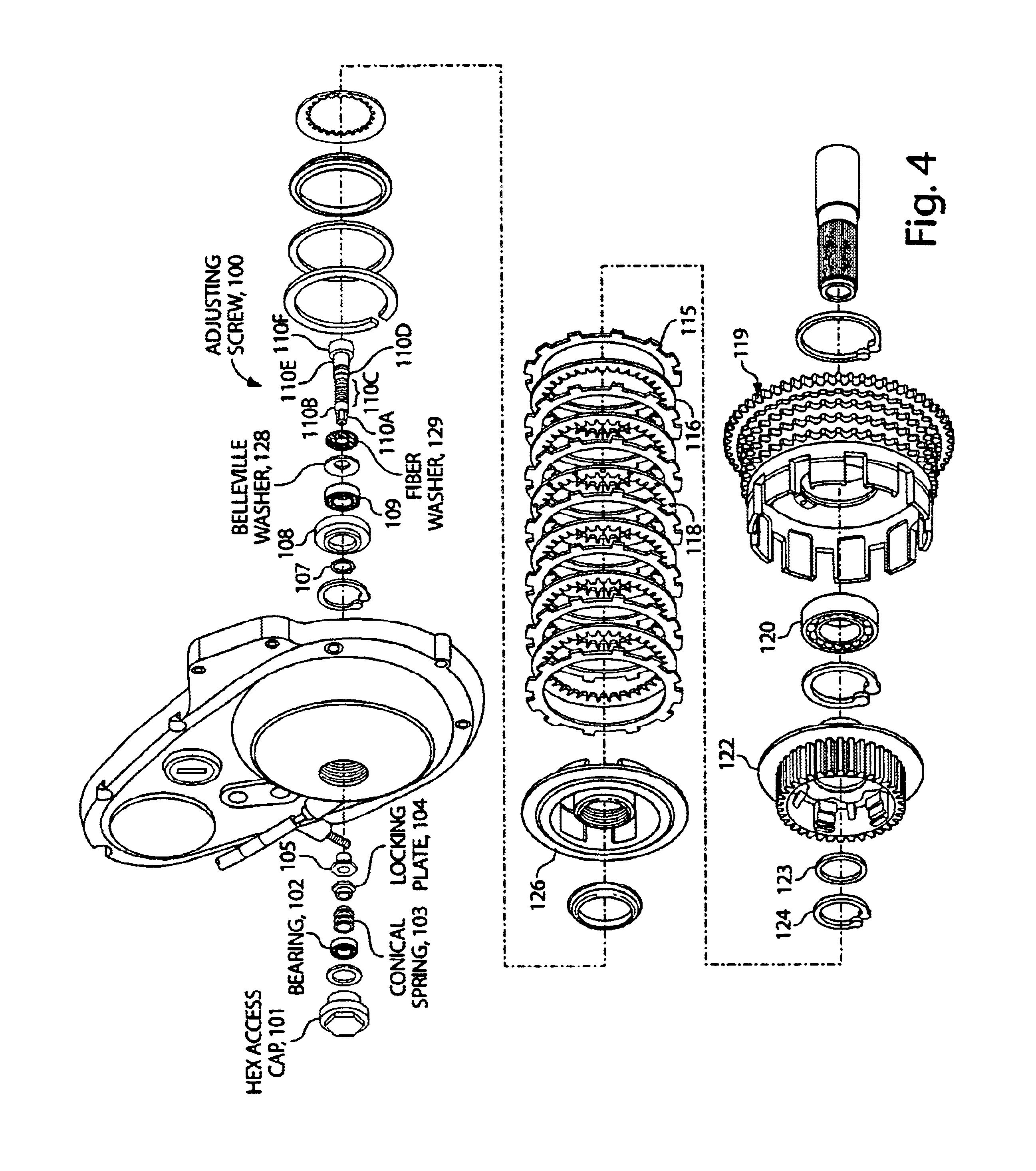 2008 harley davidson fuse box  diagrams  auto fuse box diagram