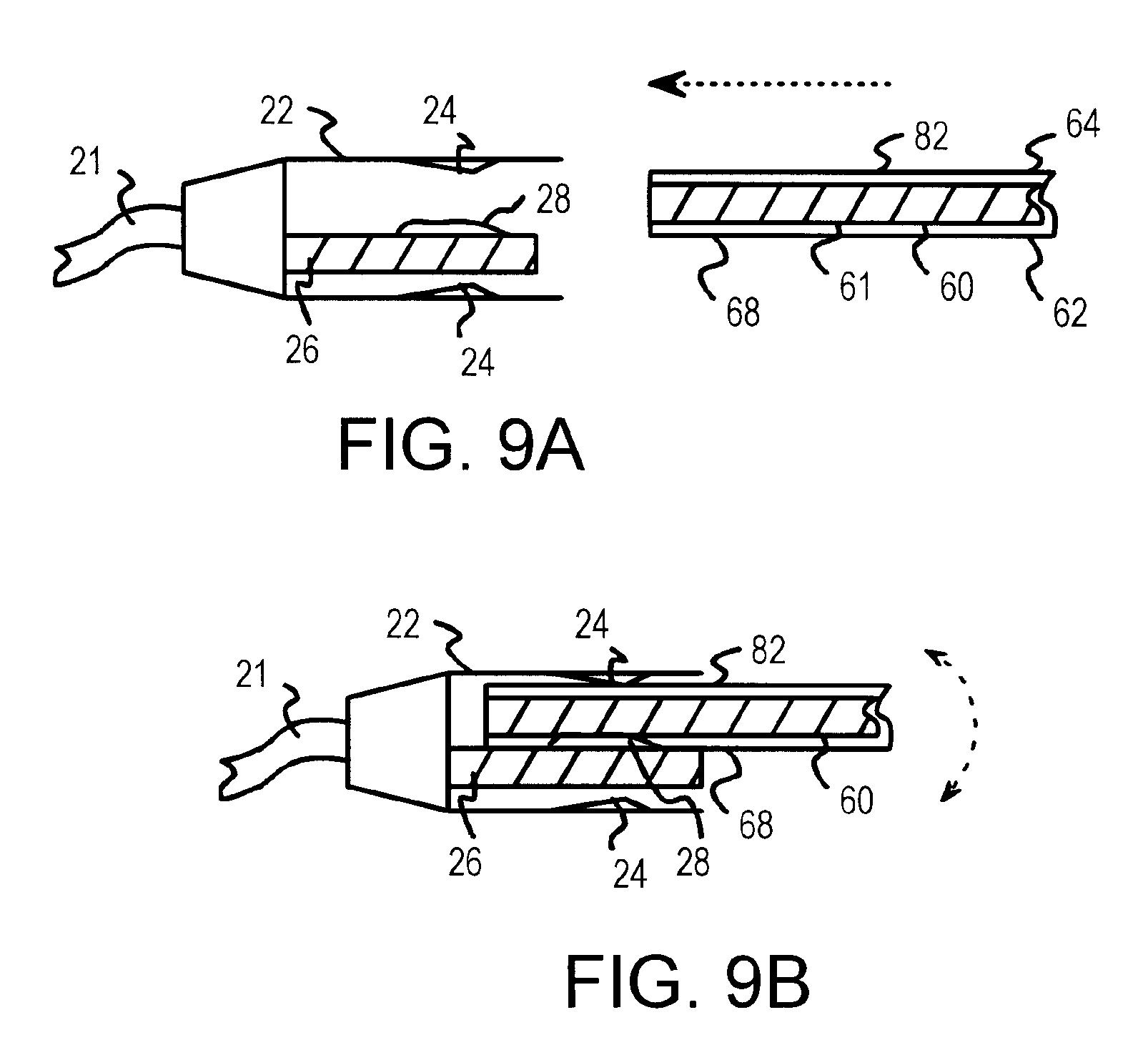 patent us6854984