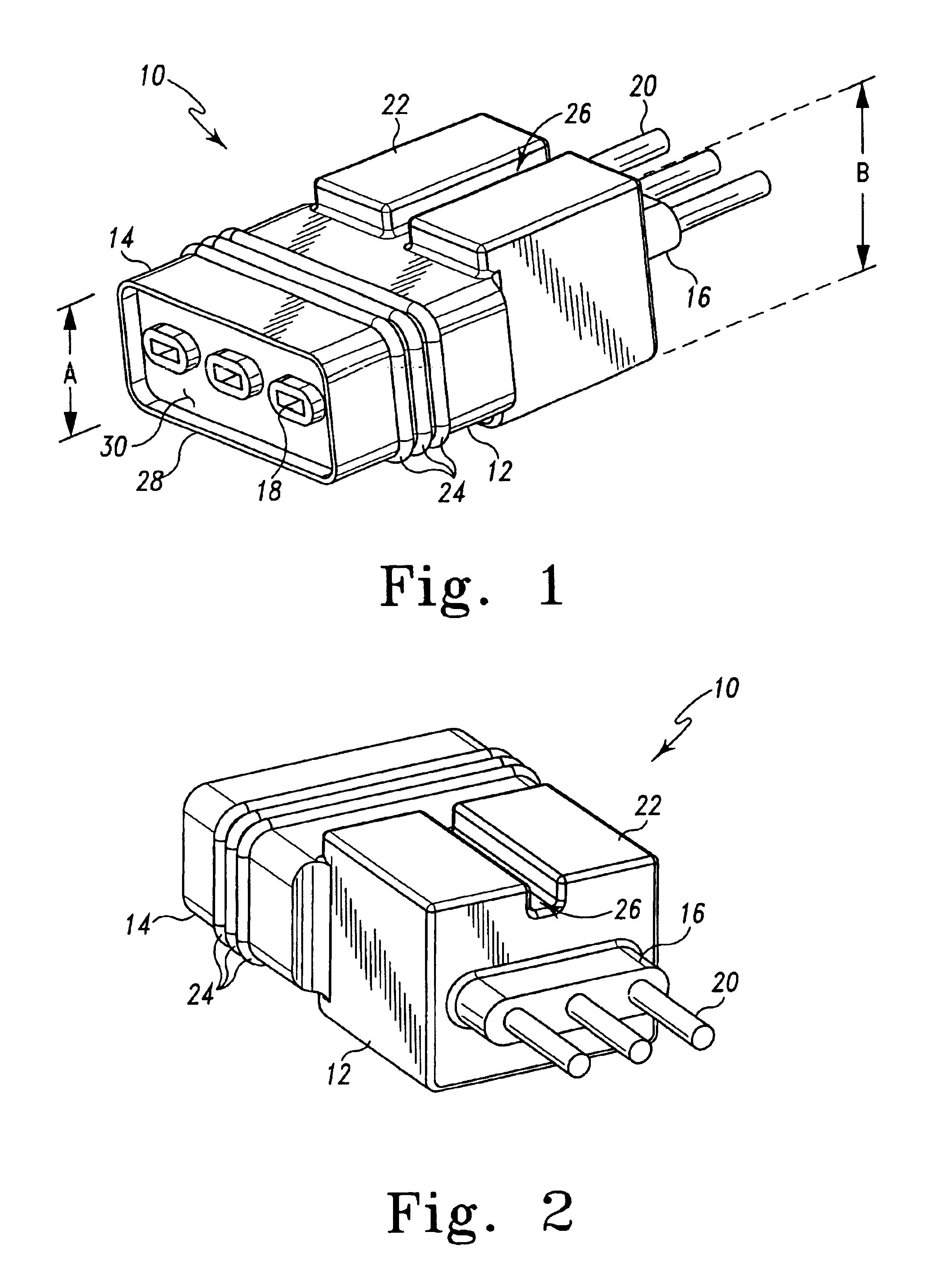 patent us6855006