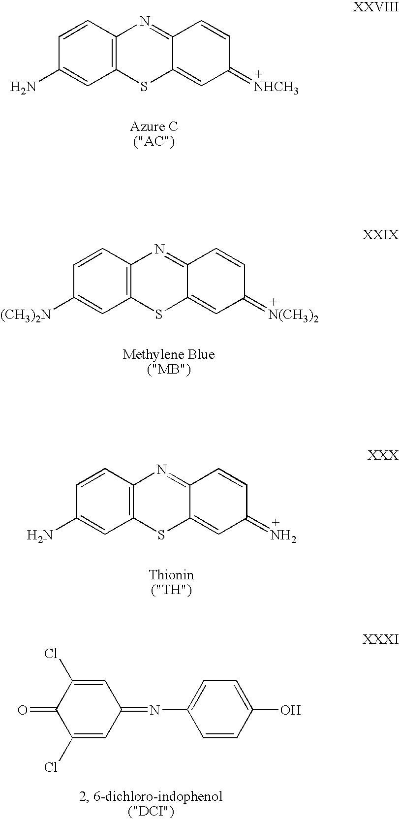 Figure US06855431-20050215-C00025