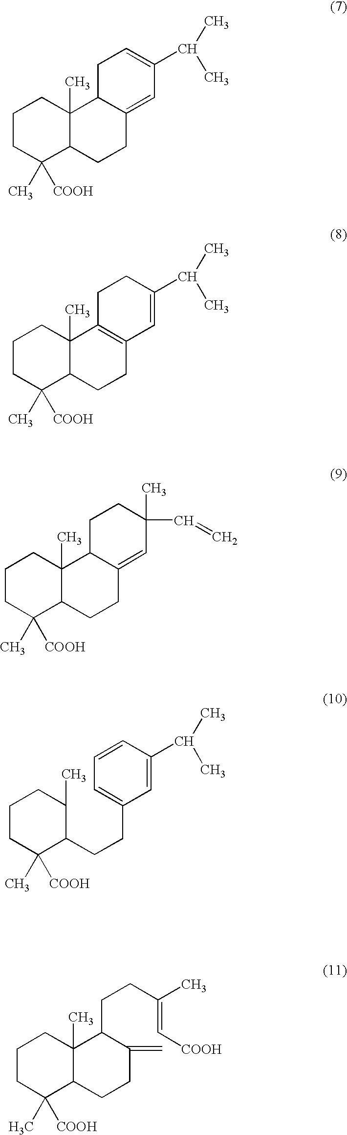 Figure US06855471-20050215-C00002
