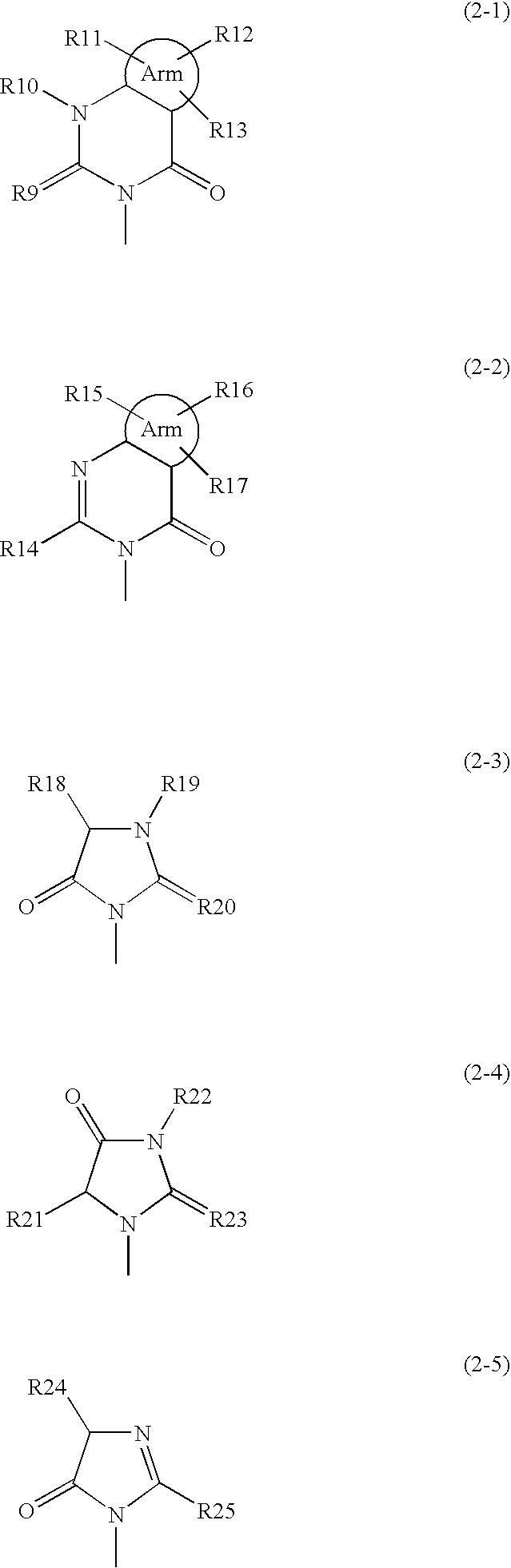 Figure US06855706-20050215-C00003