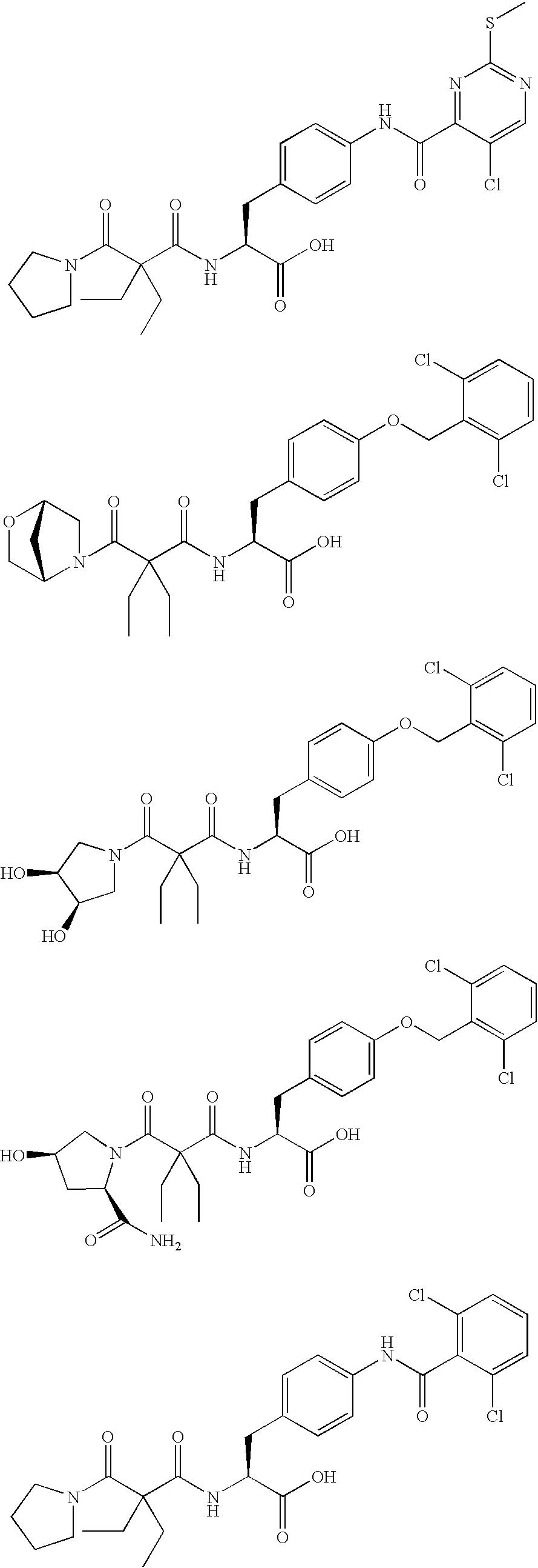 Figure US06855706-20050215-C00004