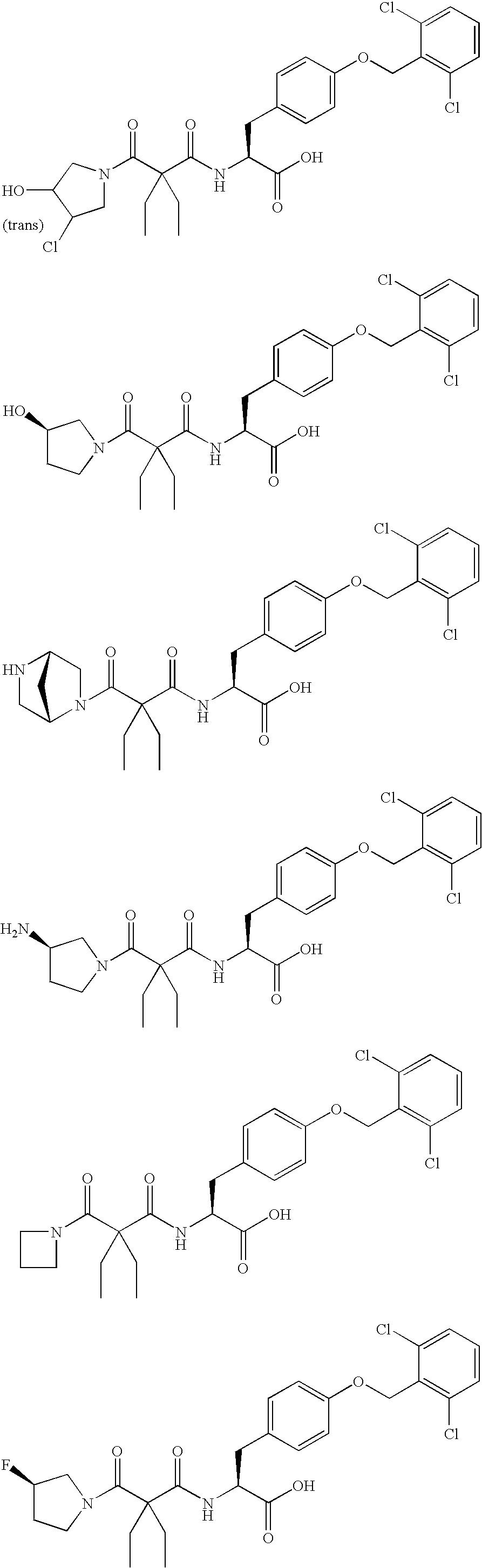 Figure US06855706-20050215-C00005