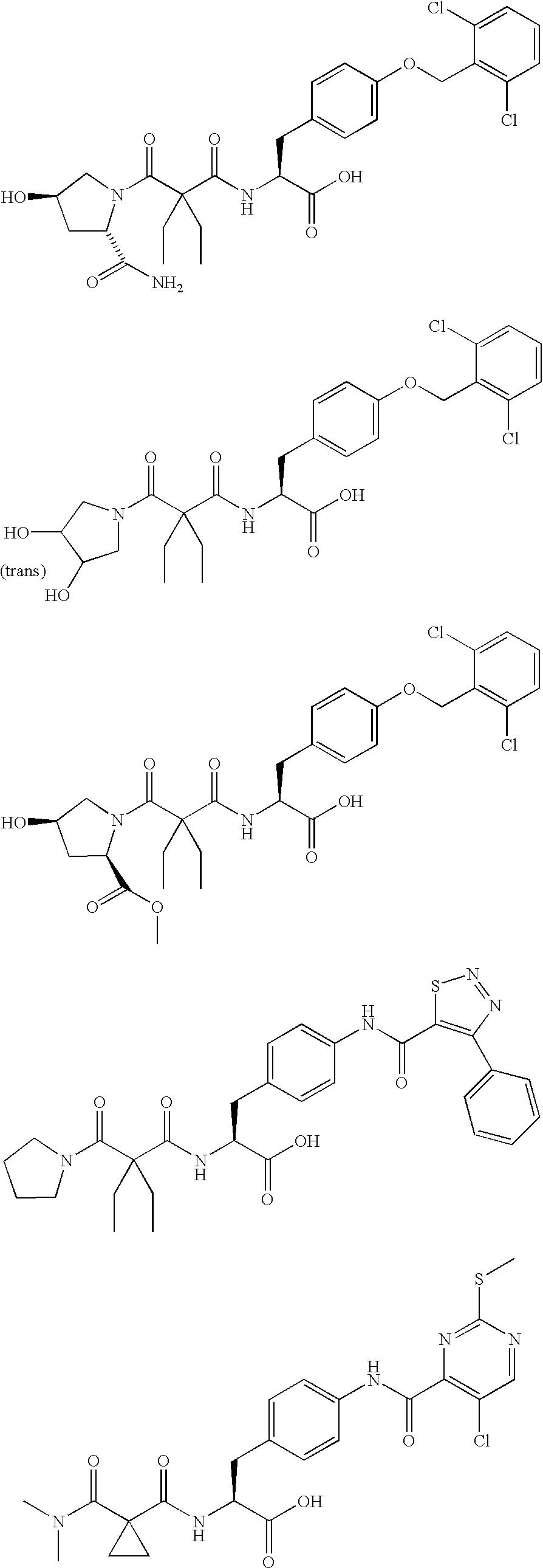 Figure US06855706-20050215-C00006