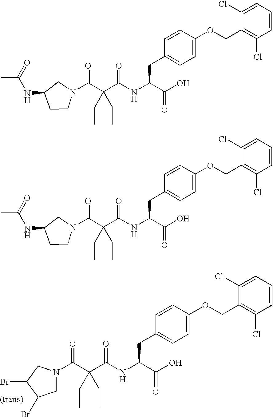 Figure US06855706-20050215-C00007