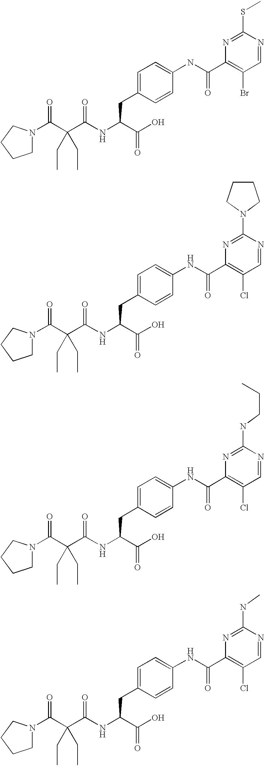 Figure US06855706-20050215-C00008