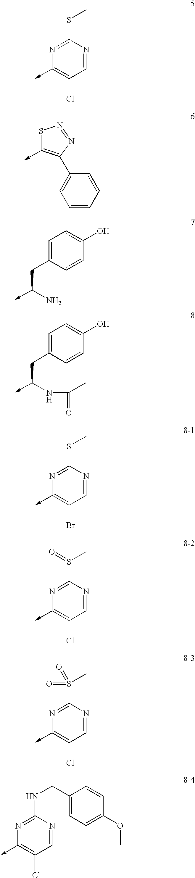 Figure US06855706-20050215-C00033