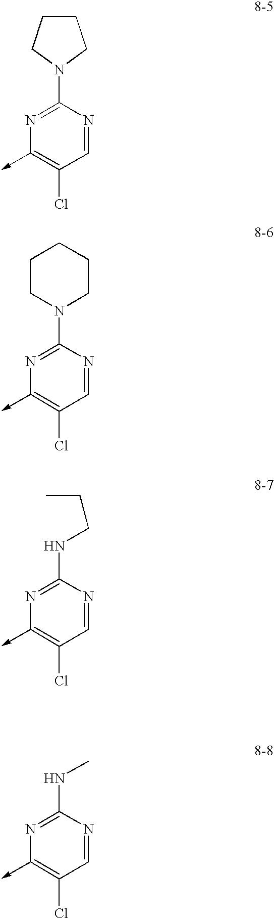 Figure US06855706-20050215-C00034