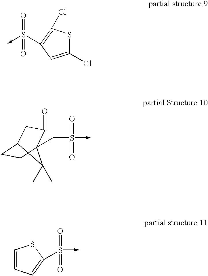Figure US06855706-20050215-C00043