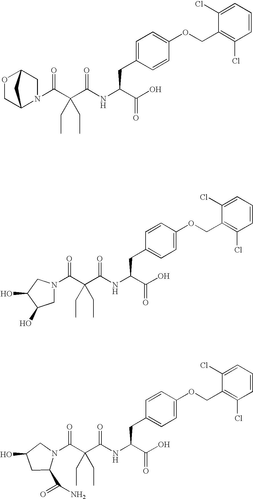 Figure US06855706-20050215-C00055