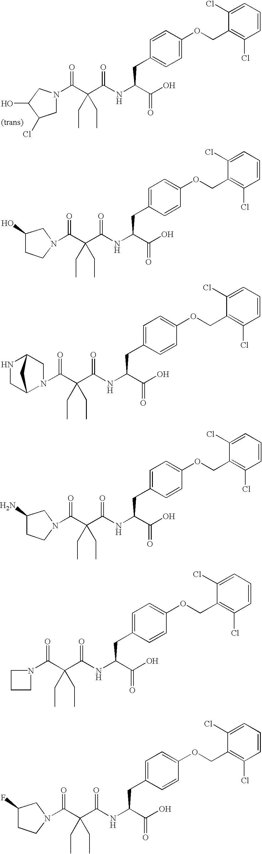 Figure US06855706-20050215-C00056