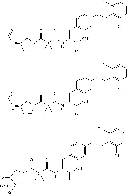 Figure US06855706-20050215-C00058