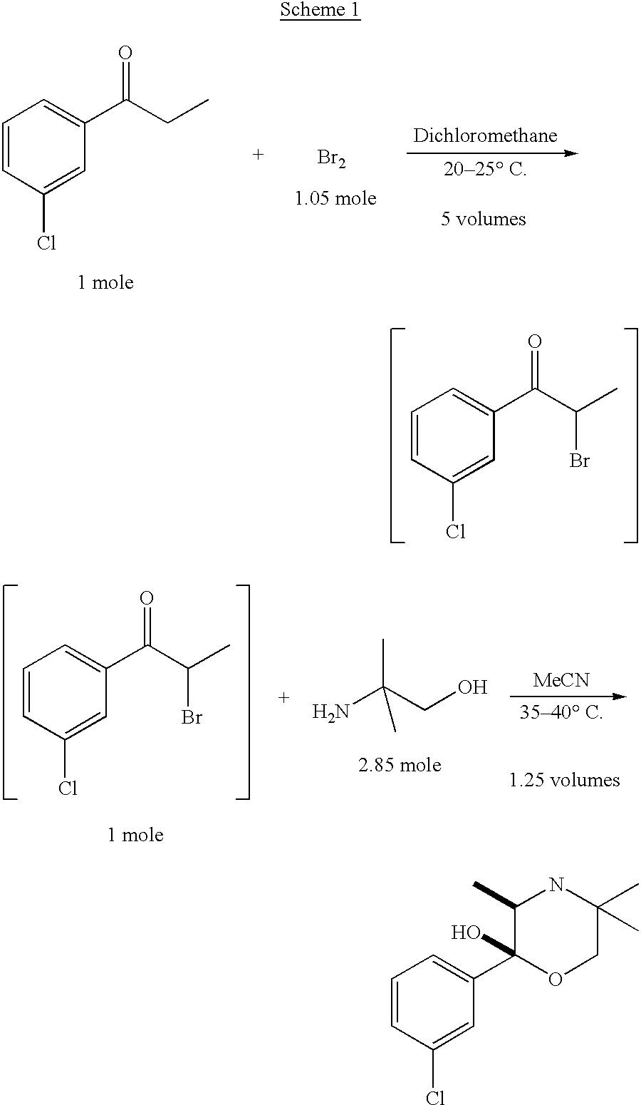 Figure US06855820-20050215-C00004