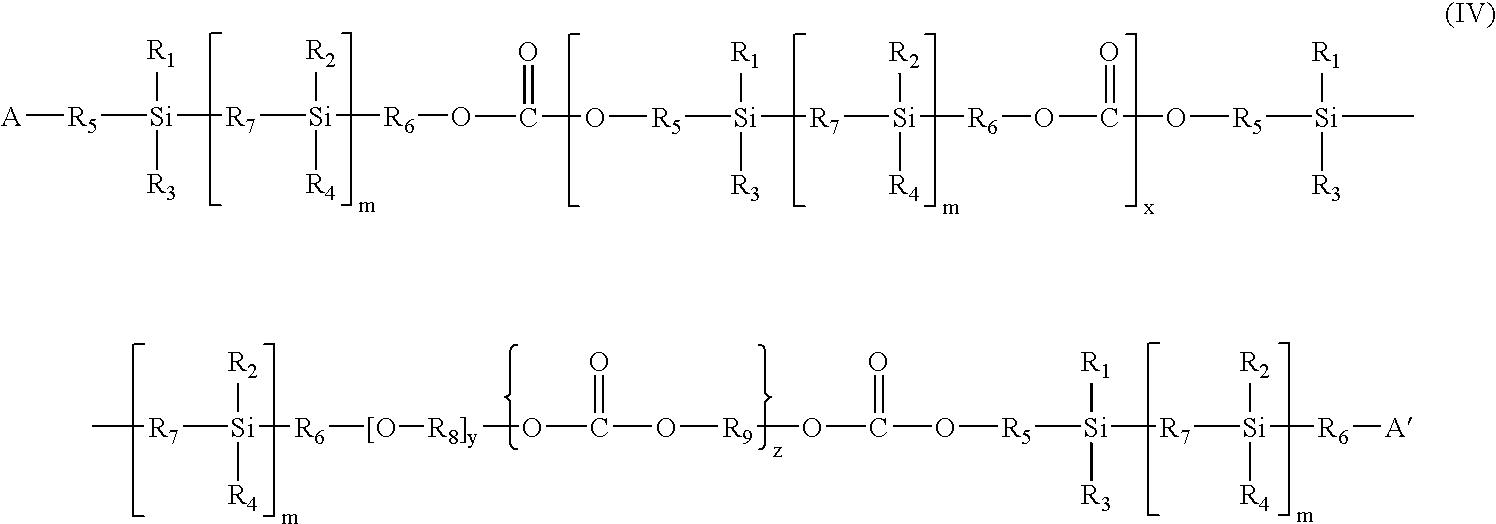 Figure US06858680-20050222-C00003