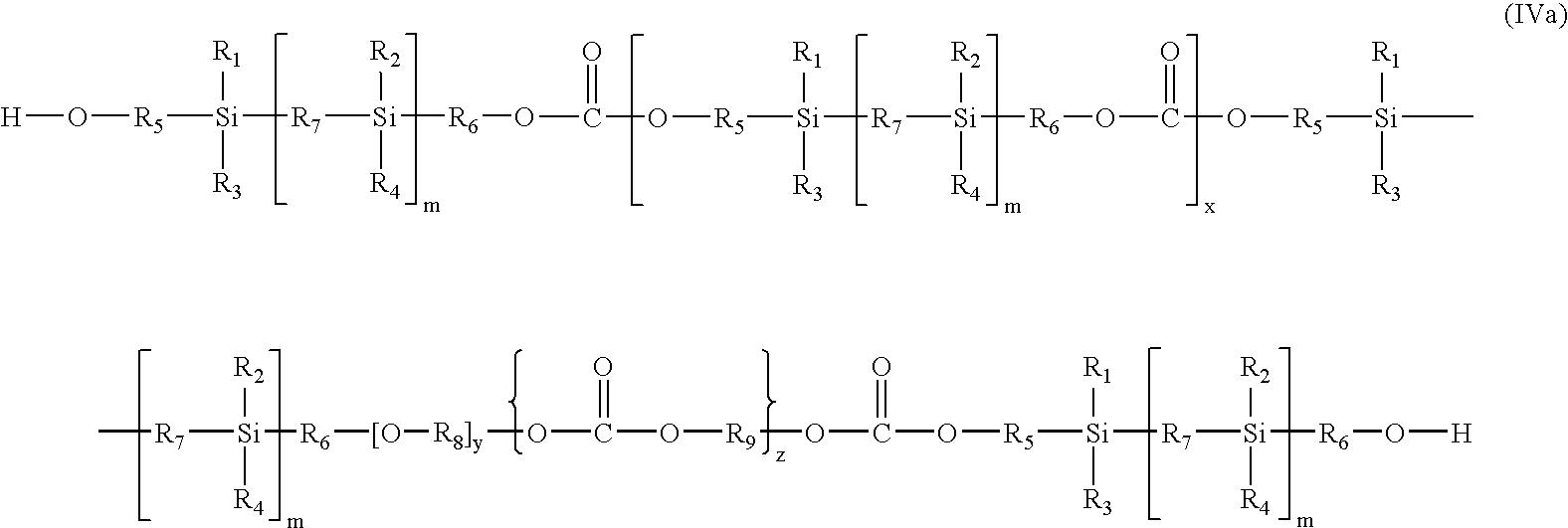 Figure US06858680-20050222-C00004