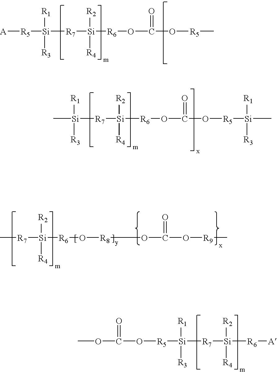 Figure US06858680-20050222-C00006