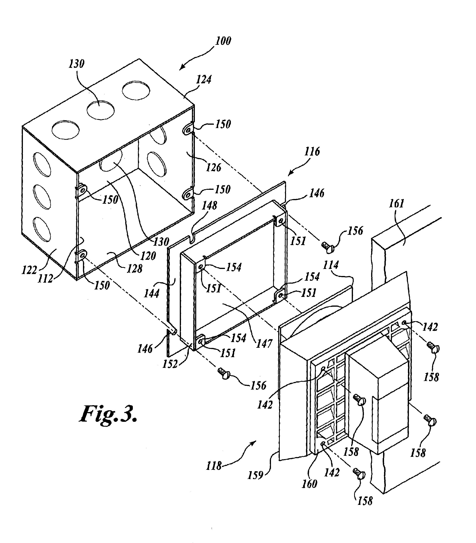 patent us6858802