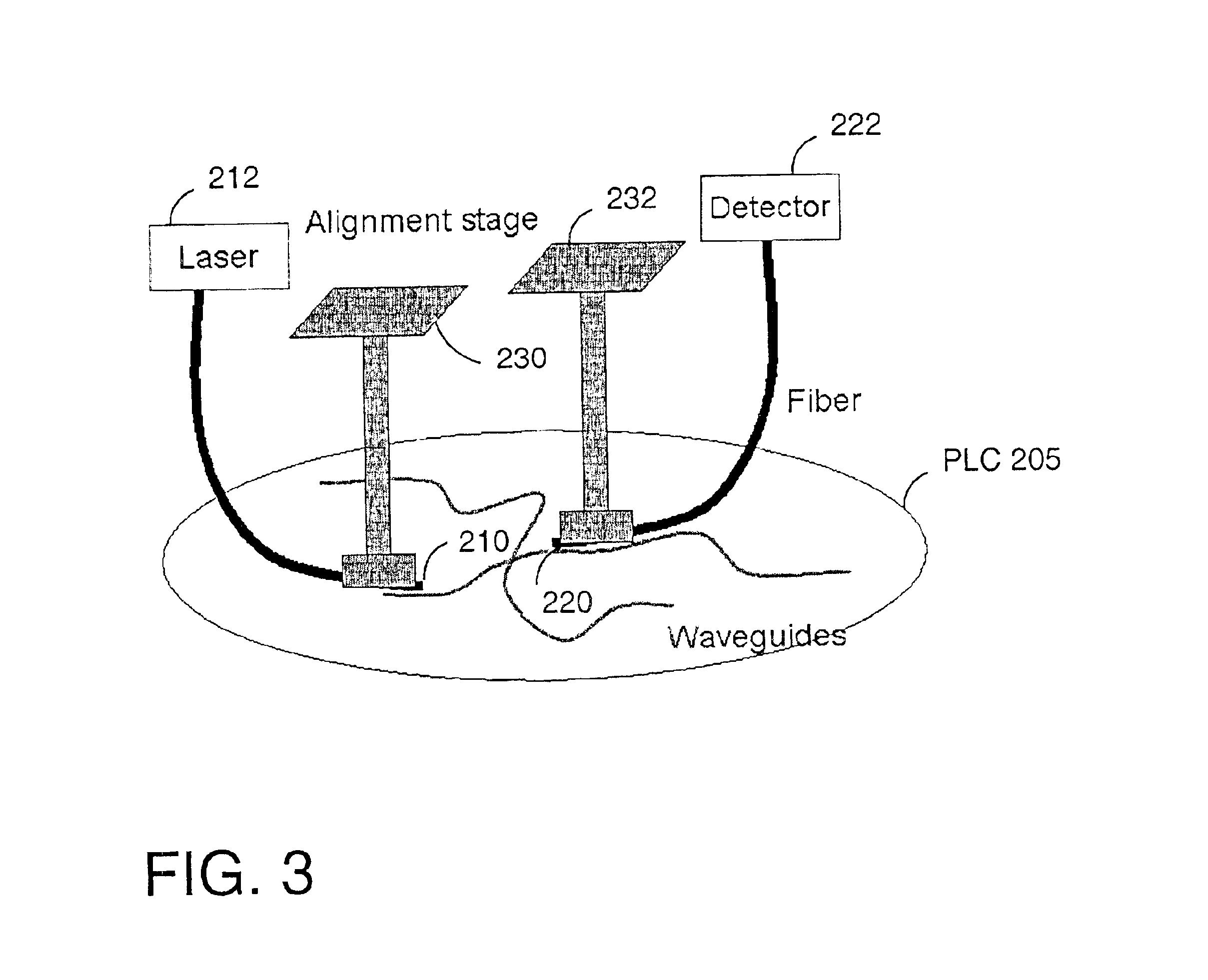 patent us6859587