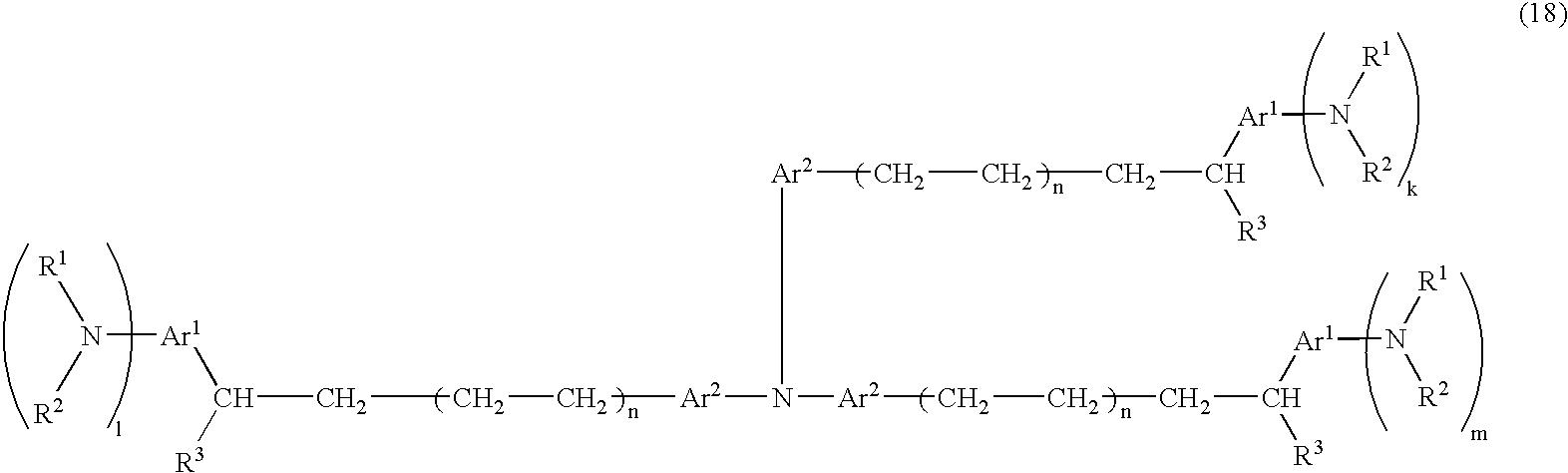 Figure US06861188-20050301-C00020