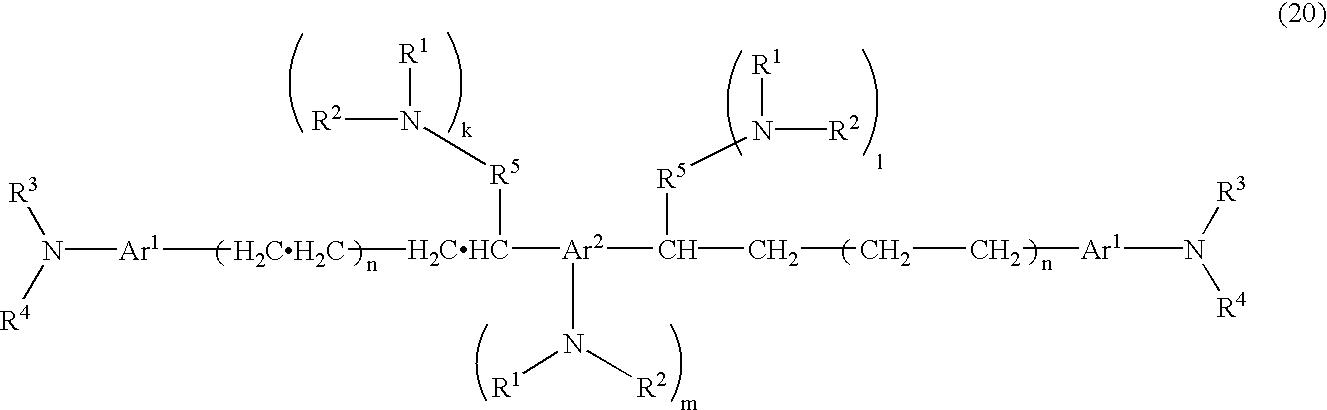 Figure US06861188-20050301-C00022