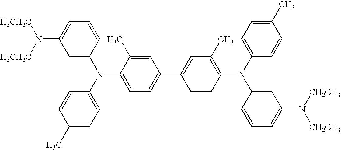 Figure US06861188-20050301-C00046