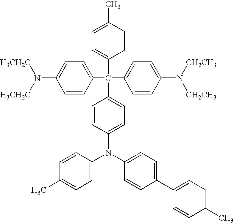 Figure US06861188-20050301-C00062