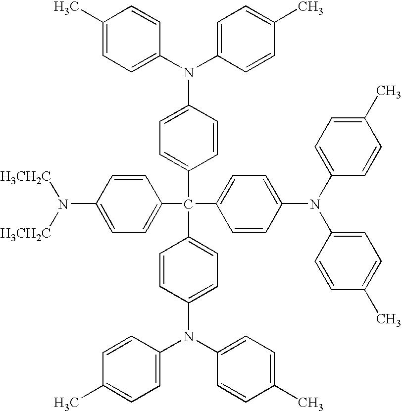 Figure US06861188-20050301-C00070