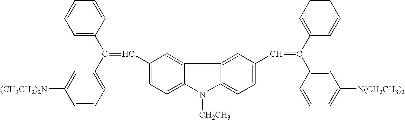 Figure US06861188-20050301-C00104