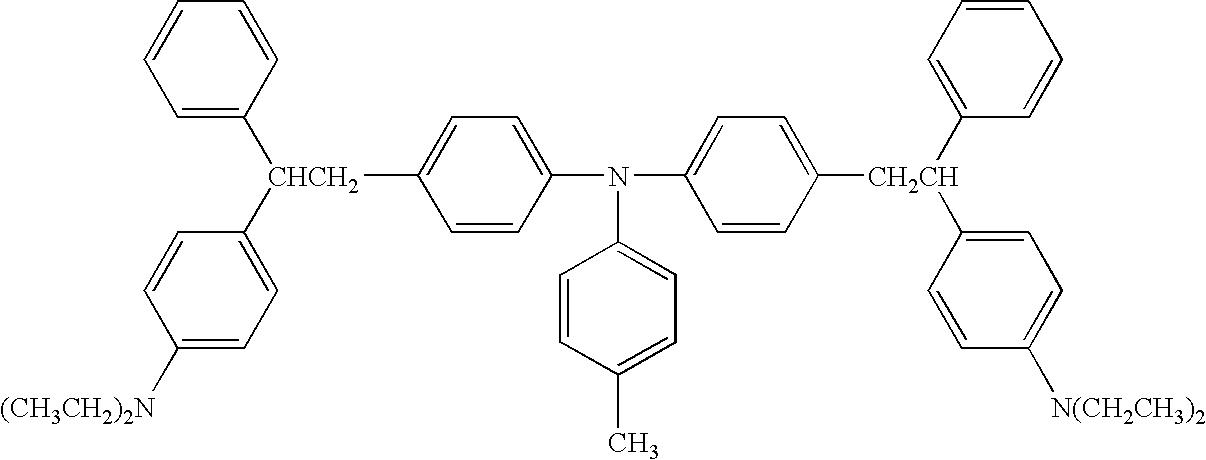 Figure US06861188-20050301-C00116