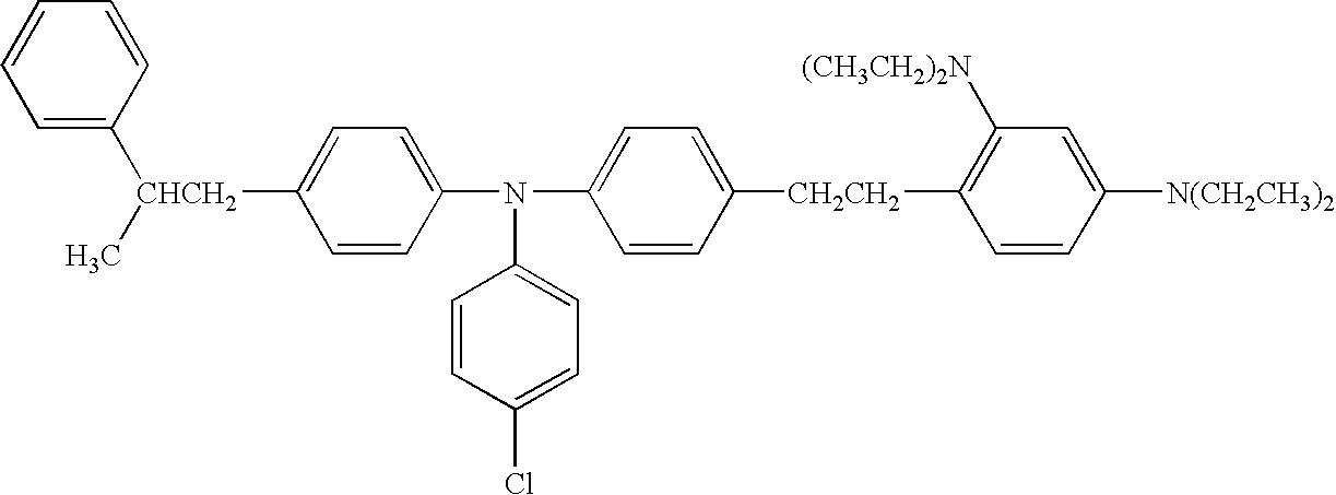 Figure US06861188-20050301-C00117