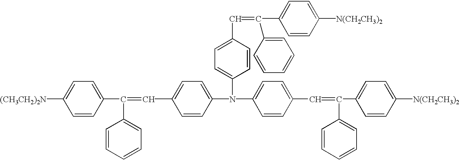 Figure US06861188-20050301-C00121