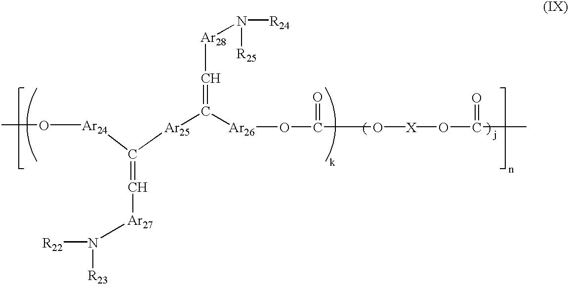 Figure US06861188-20050301-C00175