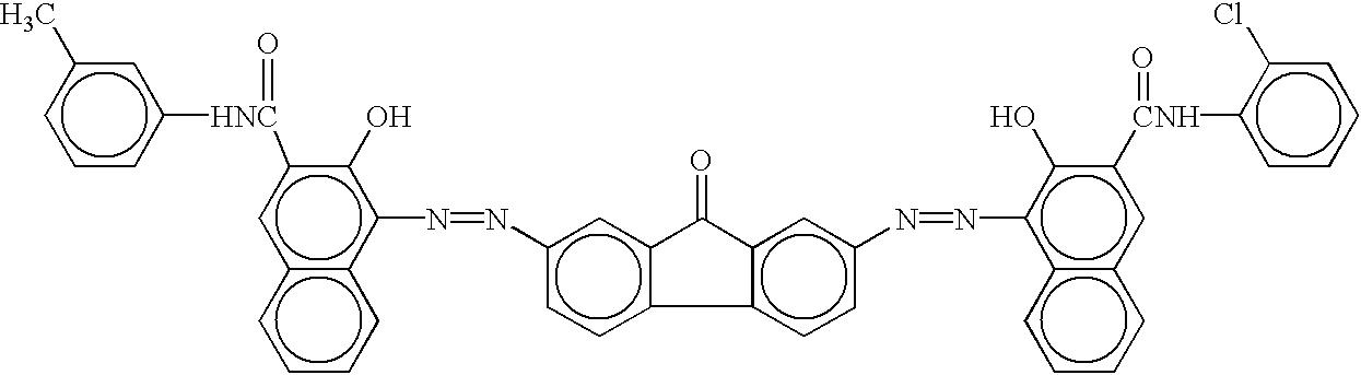 Figure US06861188-20050301-C00178